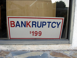 cheap bankruptcy 2